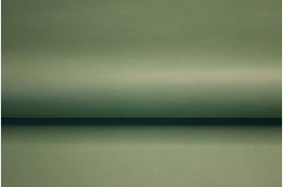 V-center Крейзи хорс галантереный премиум