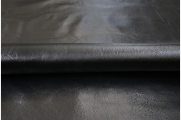 V-center Подкладка рядовая