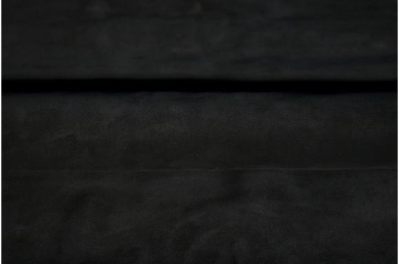 V-center Спилок - НУБУК