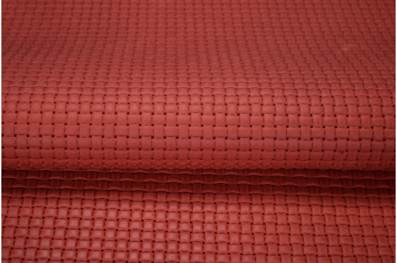 V-center Крейзі плетінка