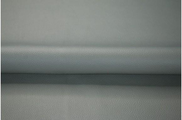 V-center Мебельная кожа, модель 405