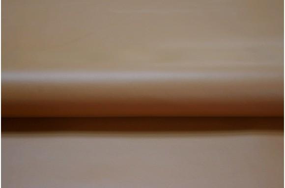 V-center Мебельная кожа, модель 467