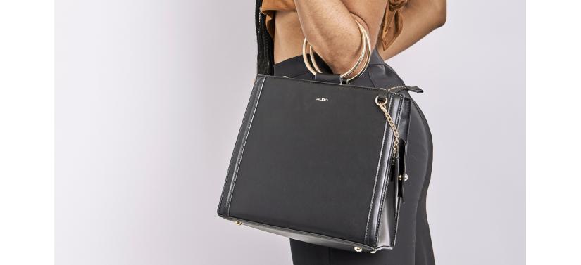V-center Dior входит в клуб сверхдержав с 5-миллиардным продажами и Исключительной перспективой развития