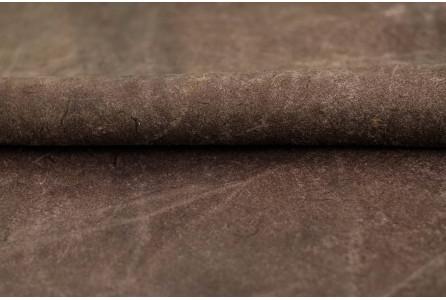 Спилок подкладочный