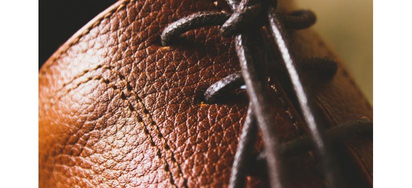 V-center Натуральная обувная кожа - что это и зачем ? ТОП-5 обувных артикулов от V-center